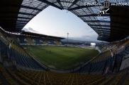FK Teplice - FC Banik Ostrava_24-02-18_01