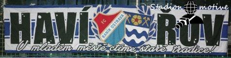 FK Teplice - FC Banik Ostrava_24-02-18_02