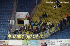 FK Teplice - FC Banik Ostrava_24-02-18_03