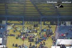 FK Teplice - FC Banik Ostrava_24-02-18_04