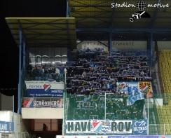 FK Teplice - FC Banik Ostrava_24-02-18_05
