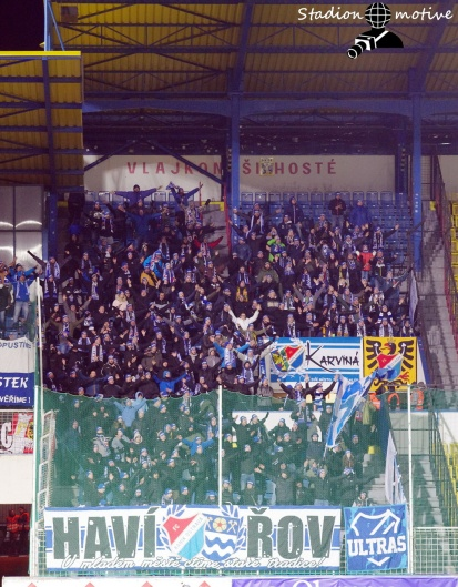 FK Teplice - FC Banik Ostrava_24-02-18_06