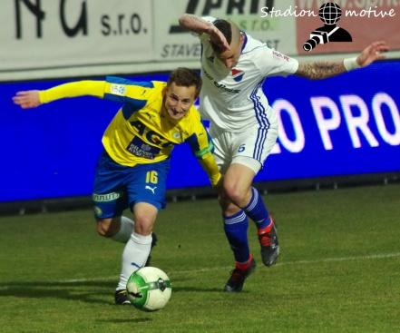 FK Teplice - FC Banik Ostrava_24-02-18_07