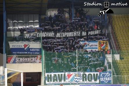FK Teplice - FC Banik Ostrava_24-02-18_09