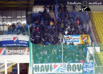 FK Teplice - FC Banik Ostrava_24-02-18_10