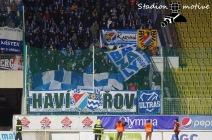 FK Teplice - FC Banik Ostrava_24-02-18_11