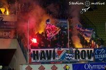 FK Teplice - FC Banik Ostrava_24-02-18_12