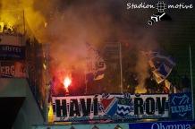 FK Teplice - FC Banik Ostrava_24-02-18_13