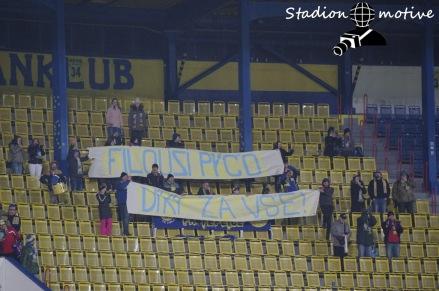 FK Teplice - FC Banik Ostrava_24-02-18_14