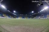 FK Teplice - FC Banik Ostrava_24-02-18_15