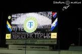 FK Teplice - FC Banik Ostrava_24-02-18_16