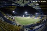 FK Teplice - FC Banik Ostrava_24-02-18_17