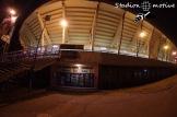 FK Teplice - FC Banik Ostrava_24-02-18_19
