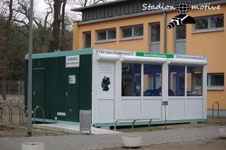 FSV Union Fürstenwalde - BSG Chemie Leipzig_18-02-18_03