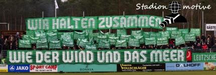 FSV Union Fürstenwalde - BSG Chemie Leipzig_18-02-18_06