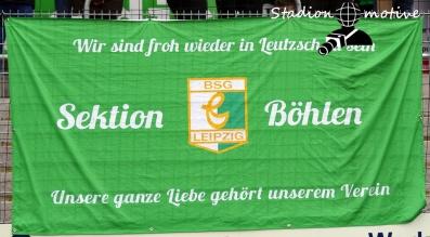 FSV Union Fürstenwalde - BSG Chemie Leipzig_18-02-18_09