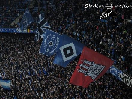 Hamburger SV - B Leverkusen_17-02-18_01