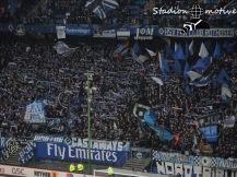 Hamburger SV - B Leverkusen_17-02-18_03