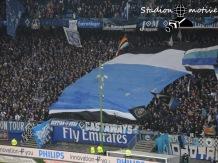Hamburger SV - B Leverkusen_17-02-18_04