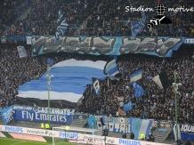 Hamburger SV - B Leverkusen_17-02-18_05
