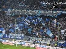 Hamburger SV - B Leverkusen_17-02-18_07
