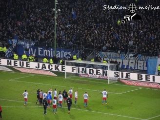 Hamburger SV - B Leverkusen_17-02-18_12
