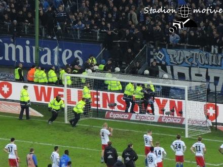 Hamburger SV - B Leverkusen_17-02-18_13