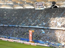 Hamburger SV - FSV Mainz 05_03-03-18_07