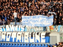 Hamburger SV - FSV Mainz 05_03-03-18_13