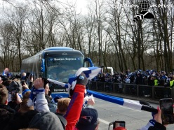 Hamburger SV - Hertha BSC Berlin_17-03-18_02