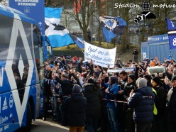 Hamburger SV - Hertha BSC Berlin_17-03-18_03