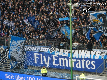 Hamburger SV - Hertha BSC Berlin_17-03-18_05