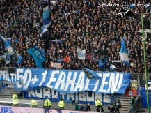Hamburger SV - Hertha BSC Berlin_17-03-18_06
