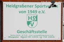 Heidgrabener SV 3 - TV Haseldorf_18-03-18_03