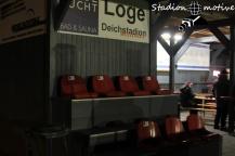 Hetlinger MTV - TSV Bucholz 08_13-02-18_07