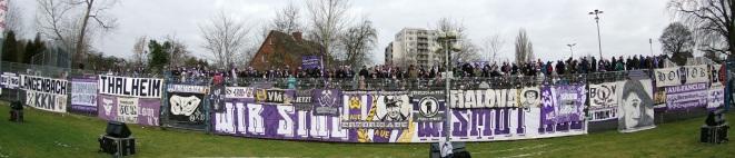 Holstein Kiel - FC Erzgebirge Aue_17-02-18_04