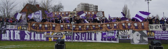 Holstein Kiel - FC Erzgebirge Aue_17-02-18_05