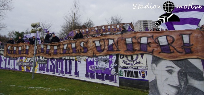 Holstein Kiel - FC Erzgebirge Aue_17-02-18_06