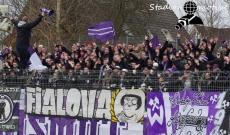 Holstein Kiel - FC Erzgebirge Aue_17-02-18_07