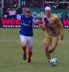 Holstein Kiel - FC Erzgebirge Aue_17-02-18_08