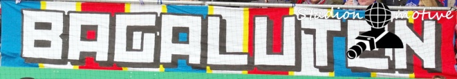 Holstein Kiel - FC Erzgebirge Aue_17-02-18_12