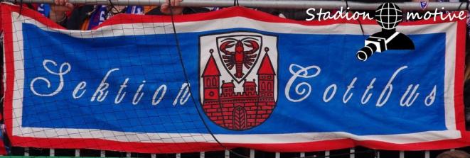 Holstein Kiel - FC Erzgebirge Aue_17-02-18_13