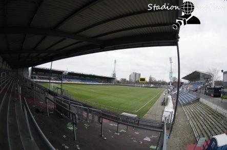 Holstein Kiel - FC Erzgebirge Aue_17-02-18_14