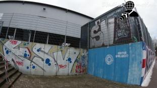 Holstein Kiel - FC Erzgebirge Aue_17-02-18_19