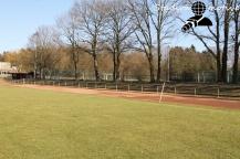 Moorreger SV - 1 FC Quickborn 2_18-03-18_04