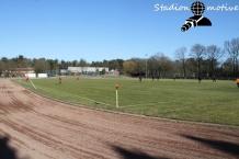 Moorreger SV - 1 FC Quickborn 2_18-03-18_05