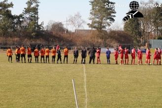 Moorreger SV - 1 FC Quickborn 2_18-03-18_08
