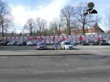 RW Erfurt - Karlsruher SC_11-03-18_02