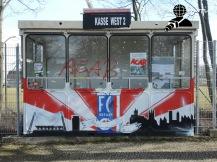 RW Erfurt - Karlsruher SC_11-03-18_03