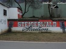RW Erfurt - Karlsruher SC_11-03-18_06